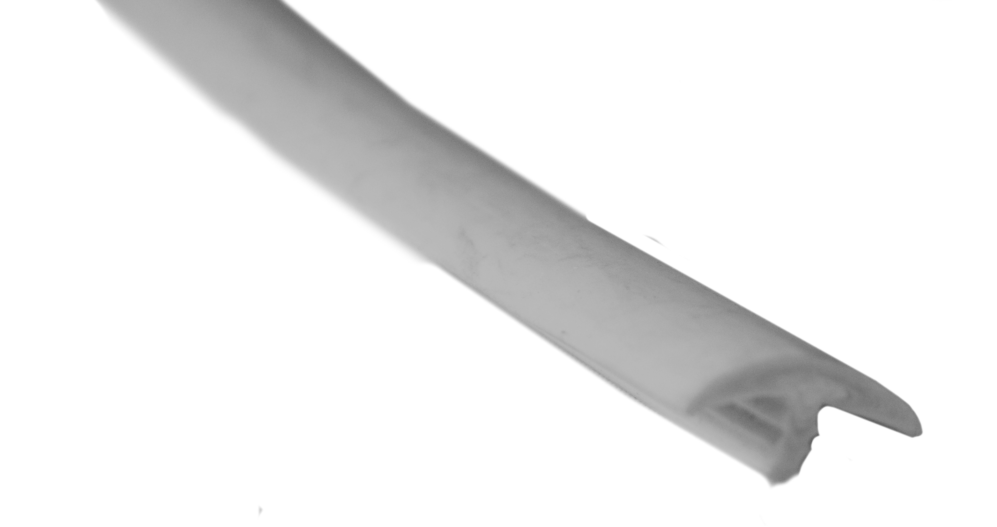 Similiar Rubber Molding Trim Keywords