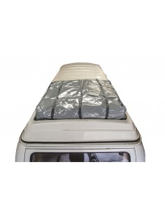 Westfalia Early Bay Dry Roof Bag