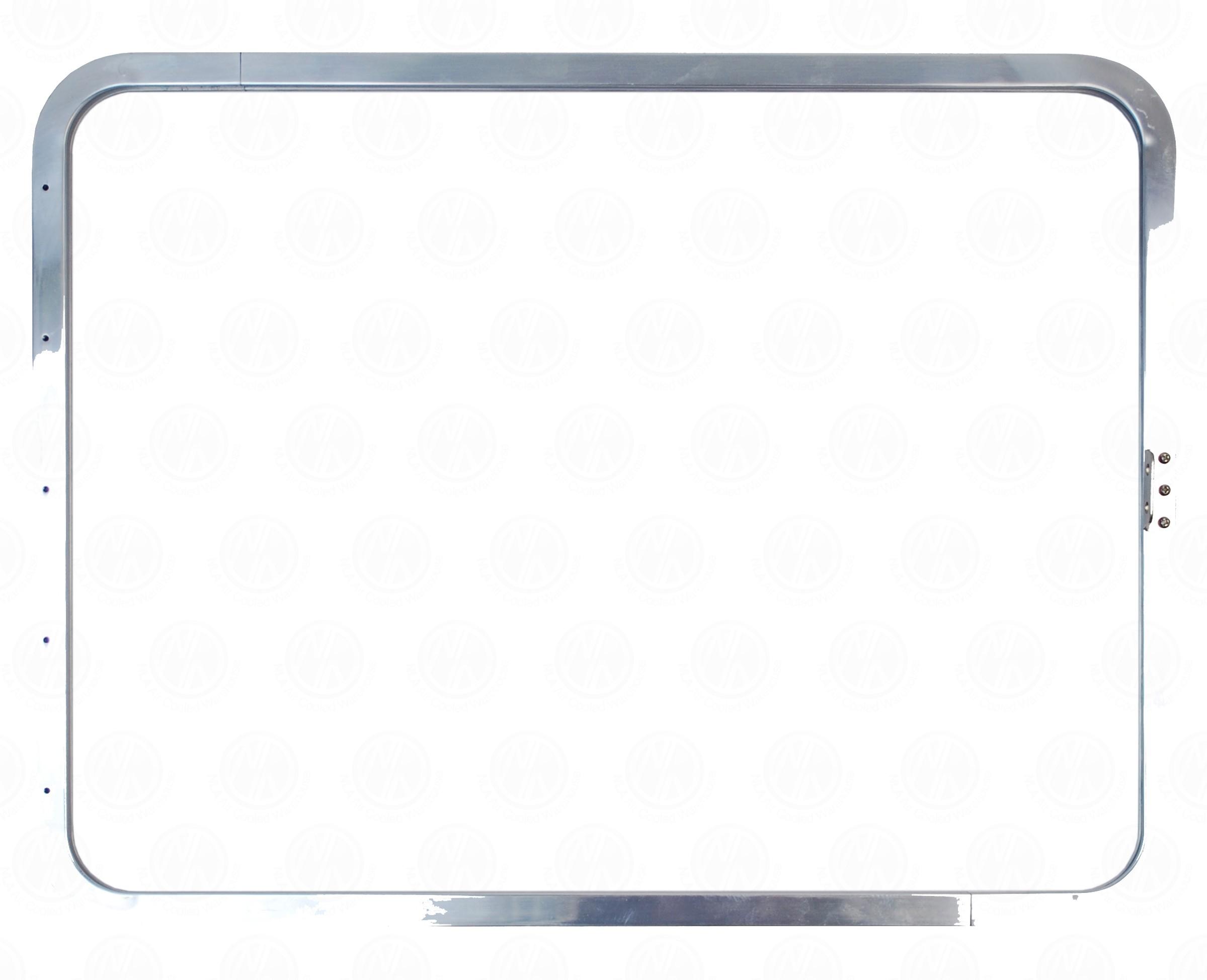 Ungewöhnlich Picture Frame Glass Fotos - Bilderrahmen Ideen - szurop ...