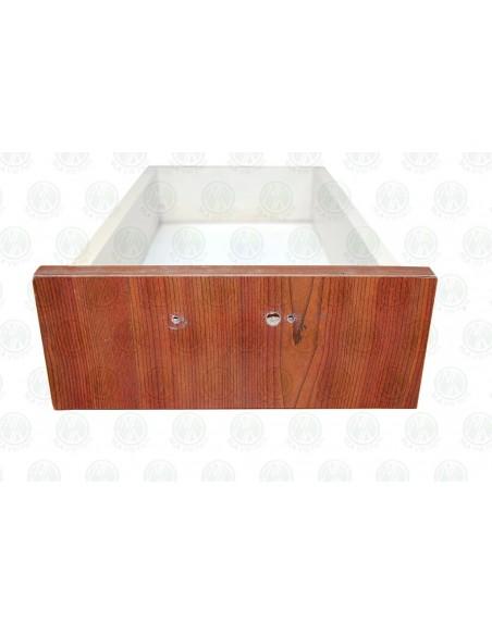 Berlin Bigger Drawer for Sink Unit