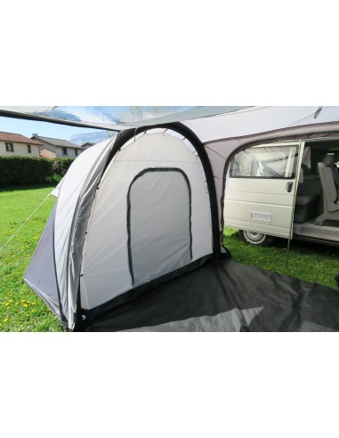 Inner Tent For NLA Inflatable Driveaway Awning