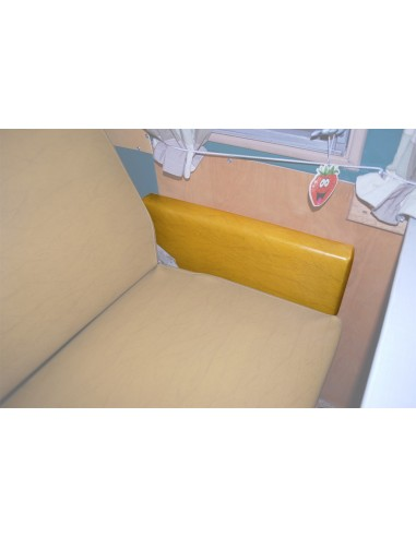 SO42 Arm Rest Cover