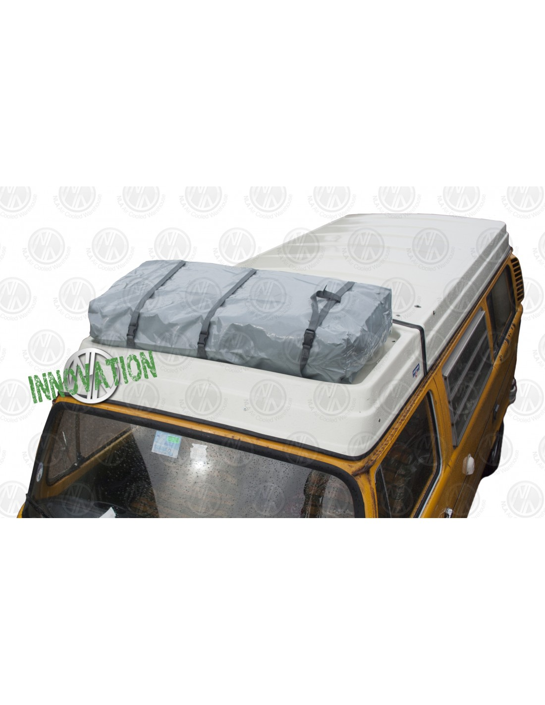 Westfalia Dry Roof Bag Nla Vw Parts