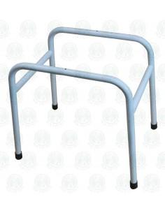 Westfalia Steel frame for...
