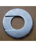Steering Wheel Removal Washer