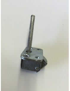 Drawer & Cupboard Metal Inner Locking Part