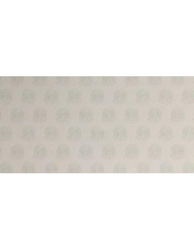 Westfalia Laminate Layer for Splits &  Early Bay Warm White 1.2m x 0.6m