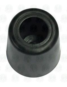 Westfalia Pop Top Inside Supporting Rubber Snuffer