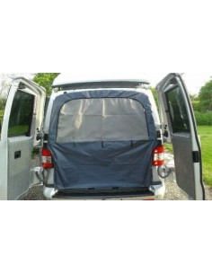 Tailgate Mosquitto Net for T5