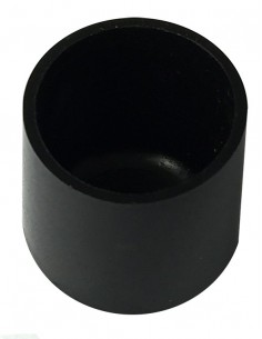 Buddy Seat Rubber Foot