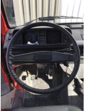 Steering Wheel cover for T2 Splits screen T2 Bay window and T25 original steering wheel