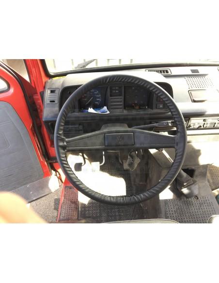 Steering Wheel cover for T2 Splits screen T2 Bay window and T25 original steering wheel