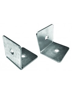 L Shape corner bracket