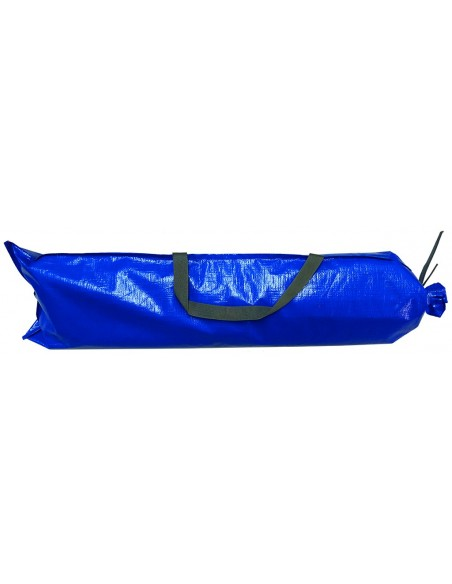 Cab Child Bunk Storage bag for T4/T5/T6 in Blue