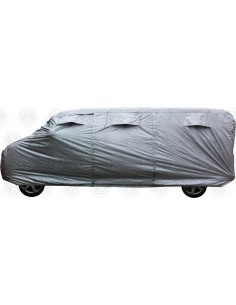 Long Wheel Base Van Cover for VW T4 & VW T5