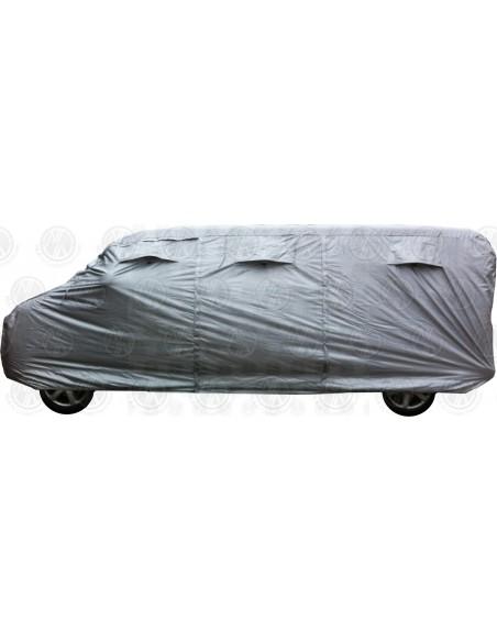 Long Wheel Base Van Cover for VW T4 ,VW T5 & T6