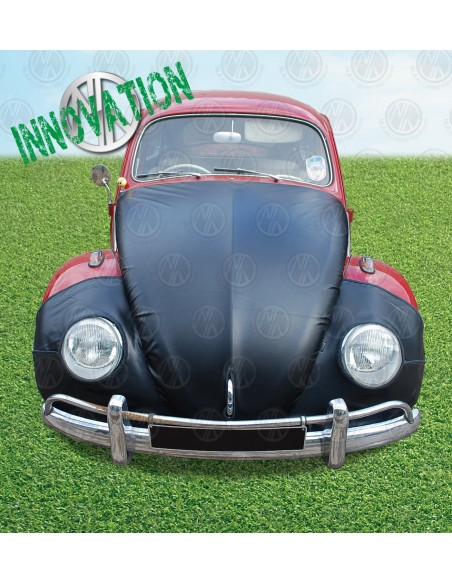 Full Bonnet Bra Set for Pre 67 Beetle