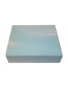 Foam for Westfalia Bay Steel Stool for late bay