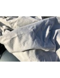 Deluxe Classic Porsche Cover In/Outdoor waterproof Silver cotton lining