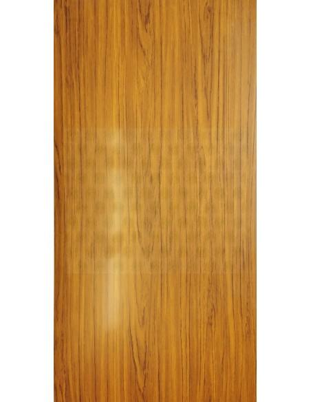 Westfalia laminate layer for Early Bay/Splits 1.2x0.6m