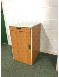 westfalia SO42 Cool Box Unit
