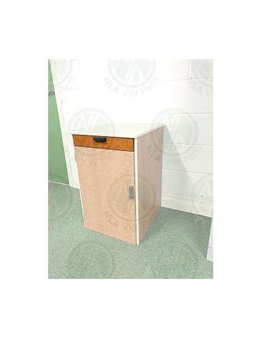 SO42 Cool Box Unit Drawer