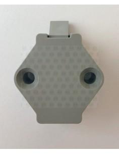Westfalia Cupboard handle...
