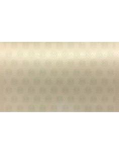 Westfalia beige/cream...