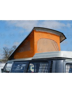 VW T2 Early Bay Roof...
