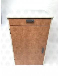 westfalia SO42 Cool Box...