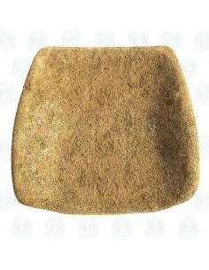 Horse Hair Backrest Pad for...