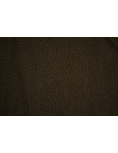 Westfalia curtain cloth brown for late Bay per metre