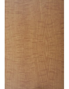 Westfalia Split Screen / Early Bay laminate layer 0.7mm per sheet