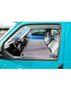 German Quality Cab Child Bunk for VW T4