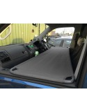 German Quality Cab Child Bunk for VW T5 / T6