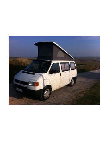 VW T4 Roof Canvas for Westfalia 96-03