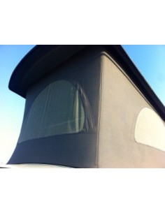 VW T4 Roof Canvas for California Westfalia Reimo 90-95