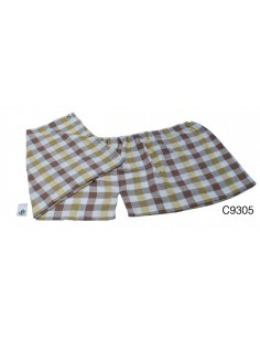 Westfalia Front Curtain for VW T2 Split Screen