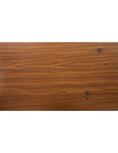 Westfalia laminate layer for Late Bay 1.2x0.6m