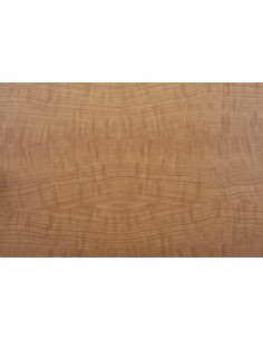 Westfalia laminate layer for Early Bay/Splits 1.2x0.6m