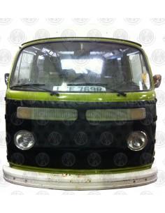 Vinyl Bra for VW T2 Late Bay (1974-1979)
