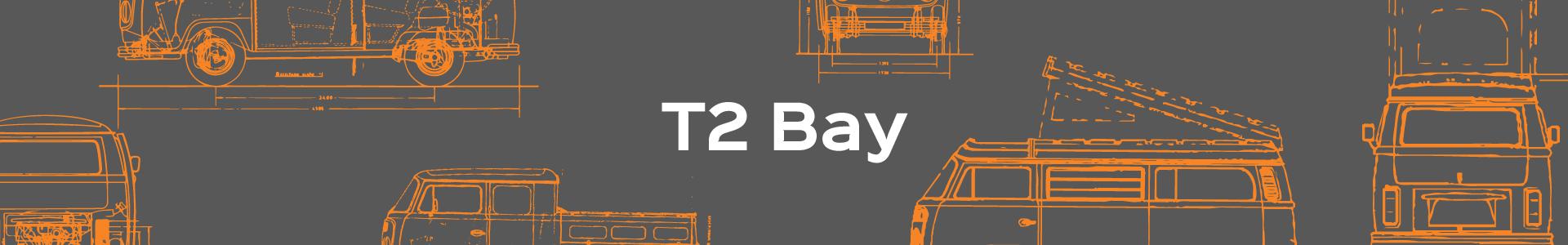 T2 Bay